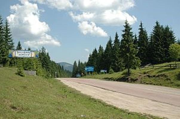 Torunskiy_Pass_2012_01