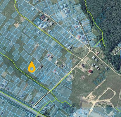 Screenshot_2021-03-25 Публічна кадастрова карта України