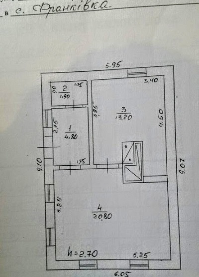 prodam_budunochok_pid_kyyevom_plan