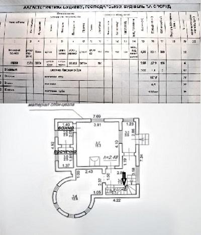 plan_budynku_bratkivci
