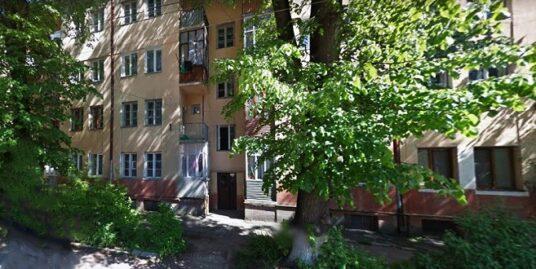 Продаж квартир Центральна частина. Парк Шевченка.
