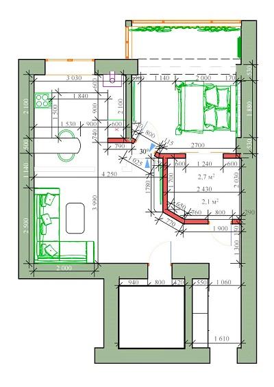 prodam_kvartyru_centr_status_plan