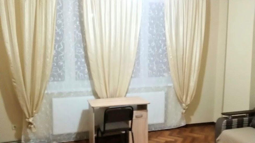 prodam_kvartyru_centr_stometrovka