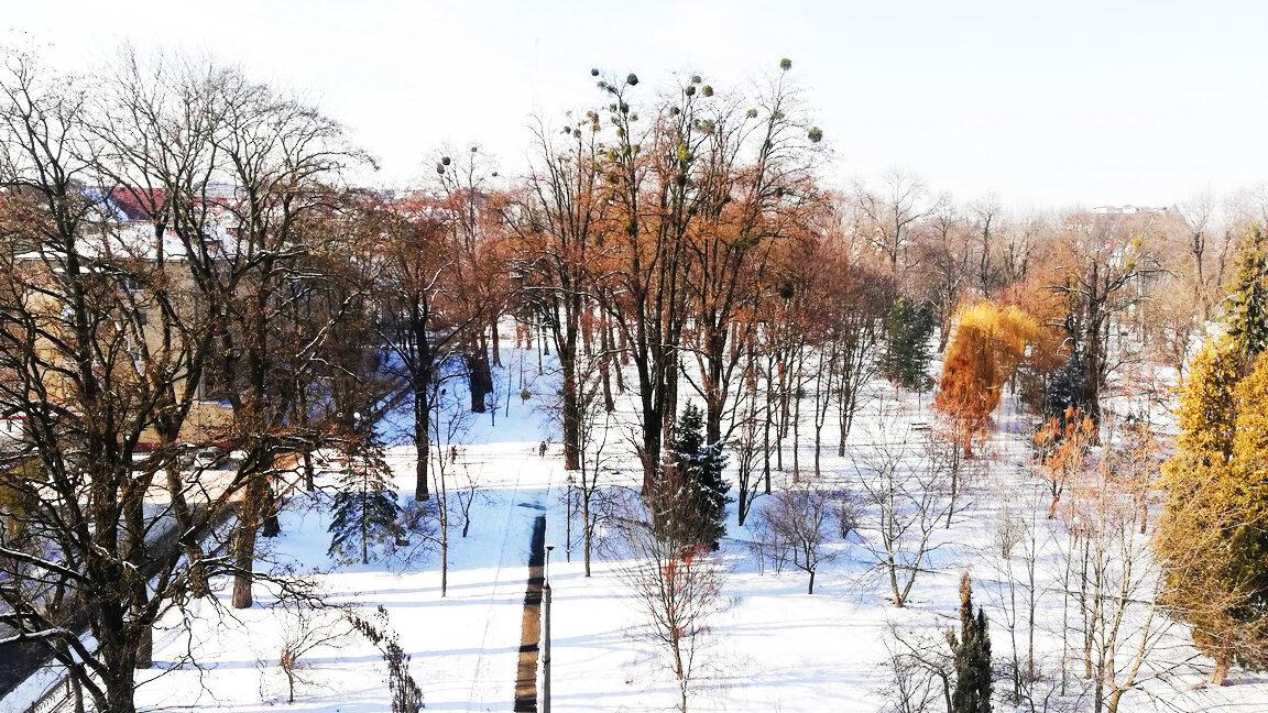 prodam_kvartyru_status_panorama