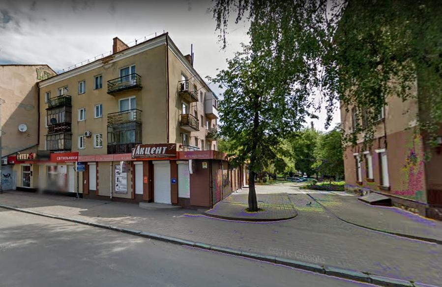 prodam_kvartyru_centr