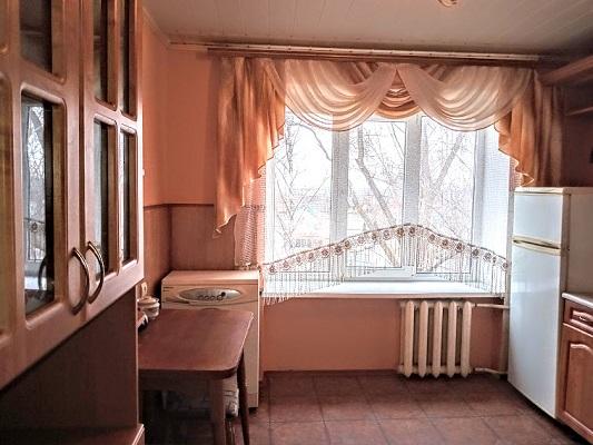 Продам квартиру в Івано-Франківську.