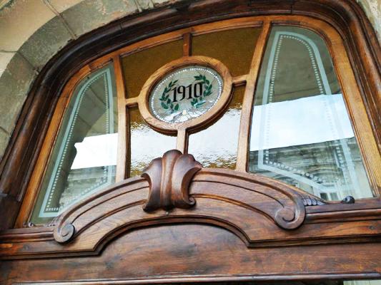 Продам 1 кімнатну квартиру в центрі Івано-Франківська