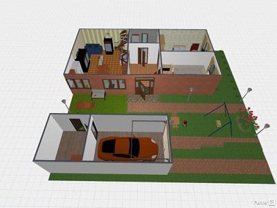 project_budovy_budynku