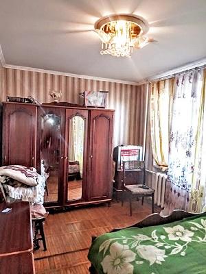 kvartyra_prodazh
