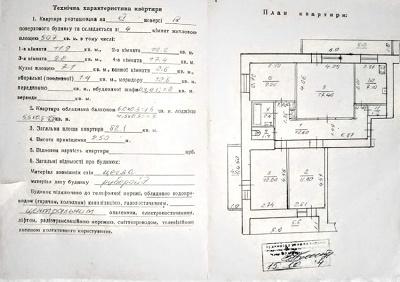 prodazh_4k_kvartyry_radiozavod1